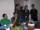 Kapustnica - 09.12.2006