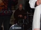 Koncert hudobnej skupiny Kapucíni - 16.04.2008