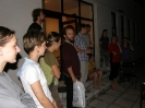 LUMENovica - 05.06.2008