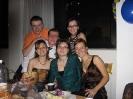 Ples UPC - 01.12.2006
