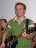 Posviacka kaplnky - 21.04.2008