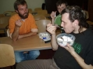 Puding party - 13.11.2006