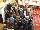 Rieka života v Nitre 22.4.2009