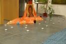 Taizé 11.10.2009